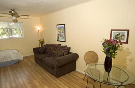 Living at Listing #235057