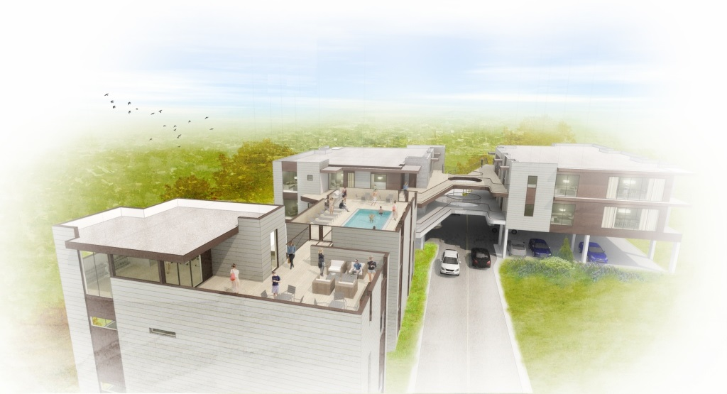 Rendering at Listing #247023