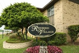 Redbird Village Apartments Duncanville TX