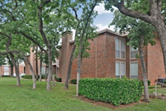 Coronado Villas at Listing #137551