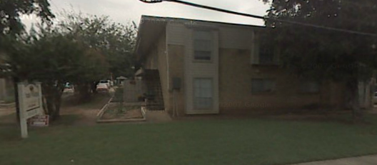 Pecan Village ApartmentsIrvingTX