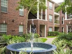 Grand on Memorial Apartments Houston TX