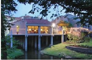 Parkside Cedar Springs Apartments