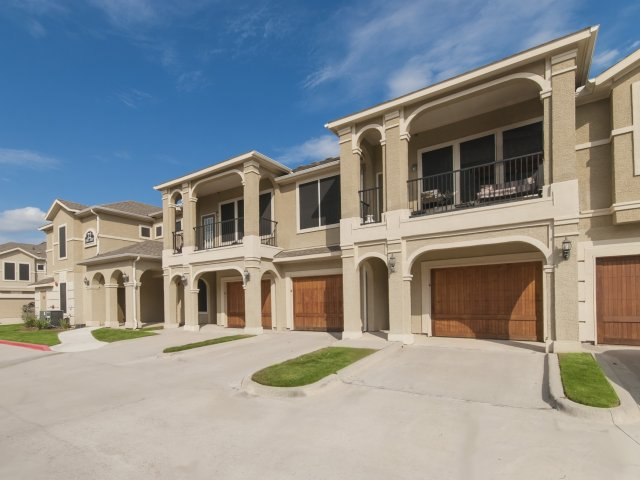 Regency at Woodland Apartments Conroe, TX