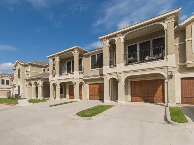 Regency at Woodland Apartments Conroe TX