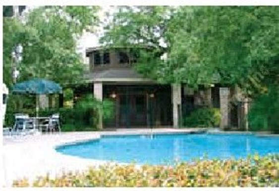 Apex San Antonio Apartments