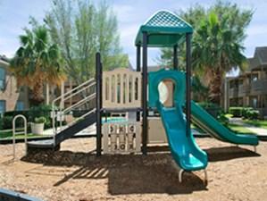 Playground at Listing #139881