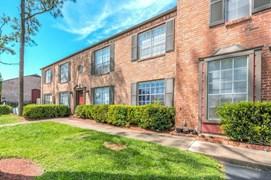 Briarwest Apartments Houston TX