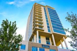 Heights at Park Lane Lofts Apartments Dallas TX