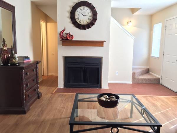 Living at Listing #136789