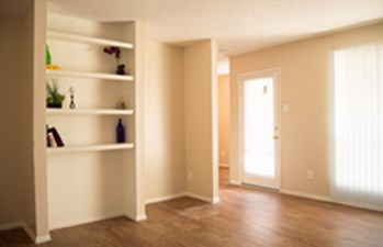 Tri Pointe Square Mesquite 830 For 1 2 Amp 3 Bed Apts