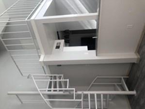 Loft at Listing #139053