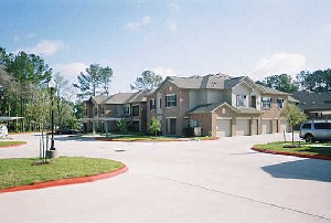 Exterior 3 at Listing #145846