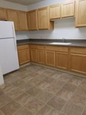 Kitchen at Listing #236705