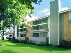 Idlewood Park Apartments Houston TX