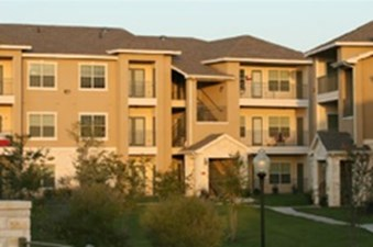 Exterior 3 at Listing #145769