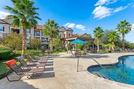 Bexley Silverado Apartments Cedar Park TX