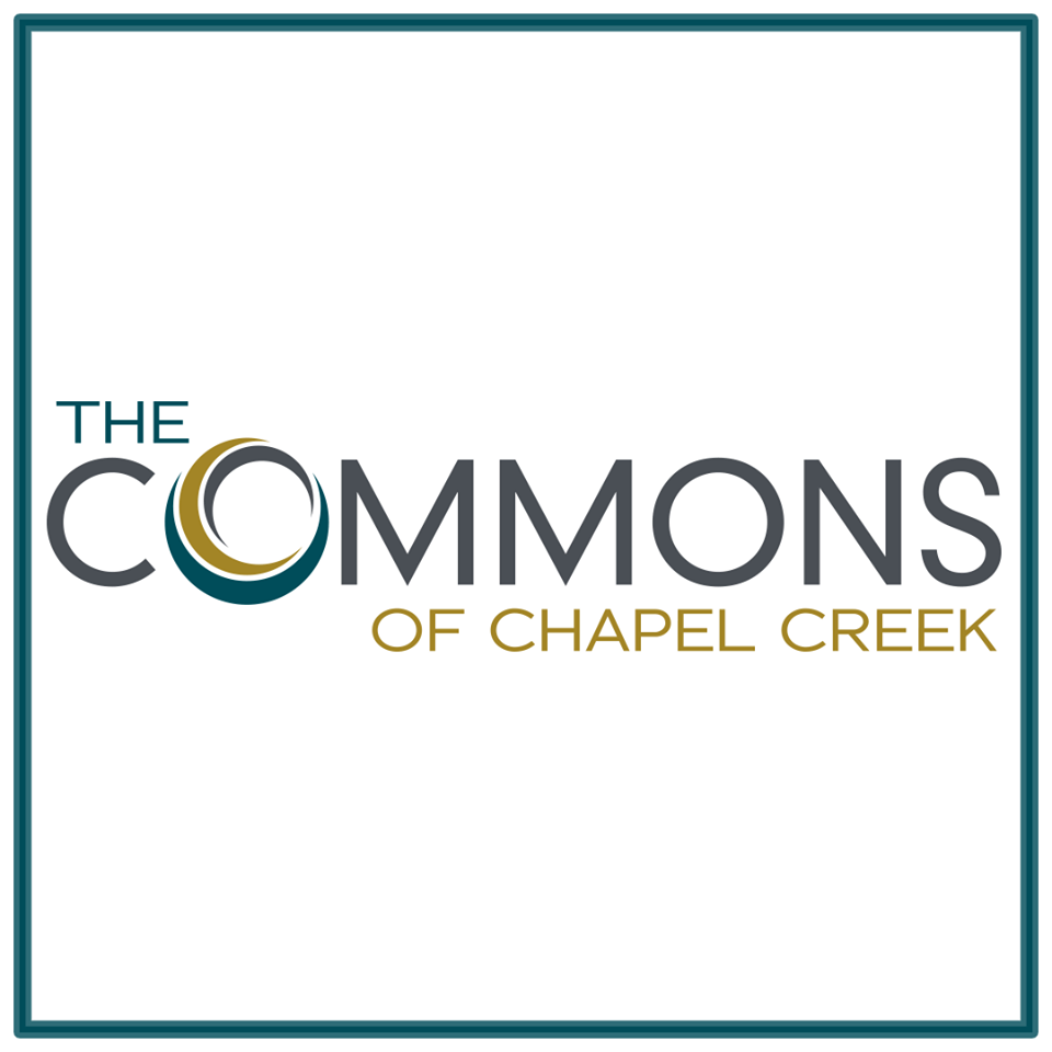 The Commons of Chapel Creek Apartments Frisco, TX