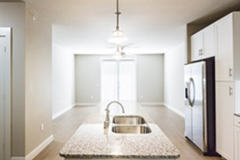 Magnolia Lofts on Vickery at Listing #257944