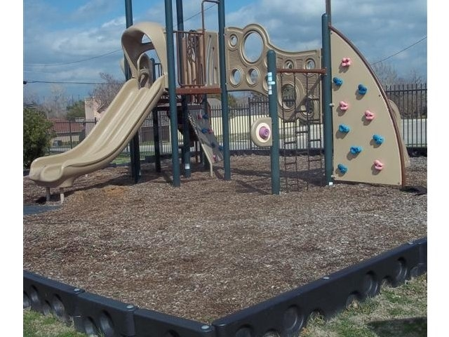 Playground at Listing #150780