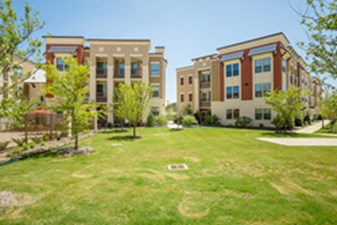 Dolce Living Hometown II at Listing #242442