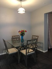 Dining at Listing #140244