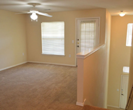 Living Area at Listing #144125