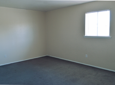Bedroom at Listing #147481