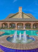 Creekside Villas Senior Village Apartments Buda TX