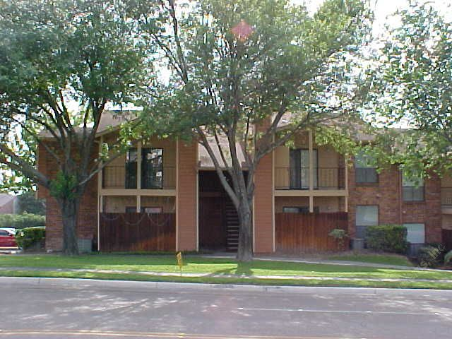 Hearthstone Apartments San Antonio TX