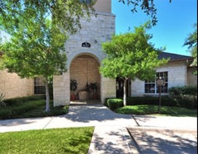 Exterior at Listing #138053