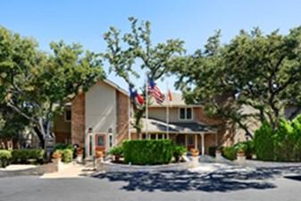 Juniper Springs at Listing #140246