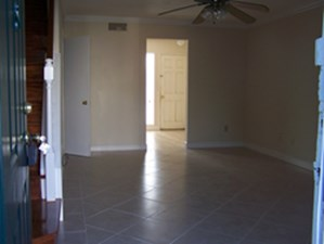 Living at Listing #139897