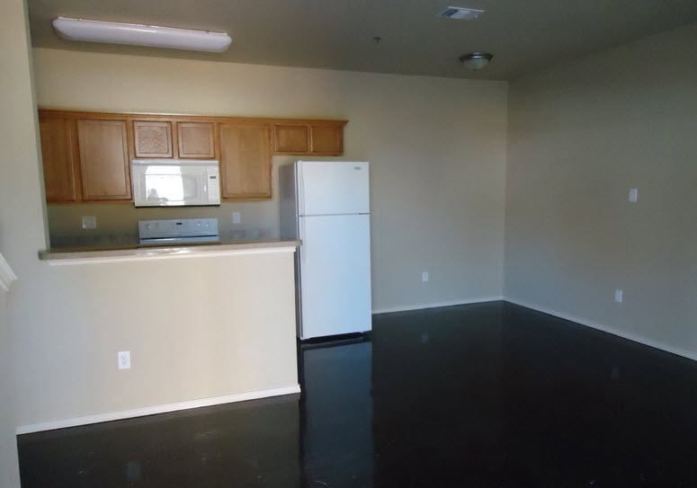 Living at Listing #229182