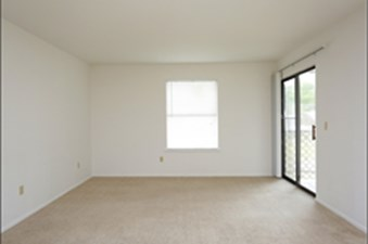 Living at Listing #212436