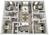 1,308 sq. ft. A floor plan