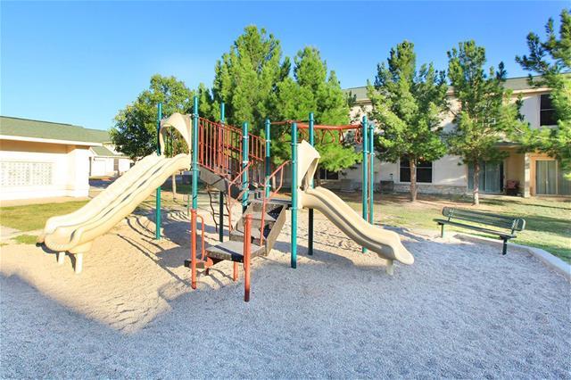 Playground at Listing #144146