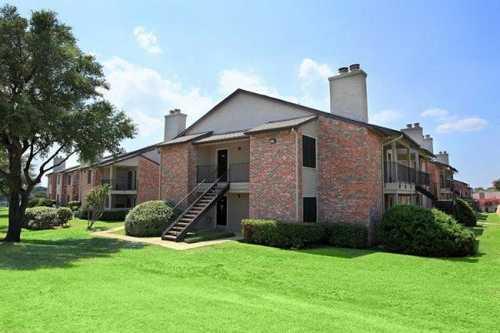 Carling on Frankford Apartments Carrollton, TX
