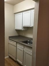 Kitchen at Listing #138601
