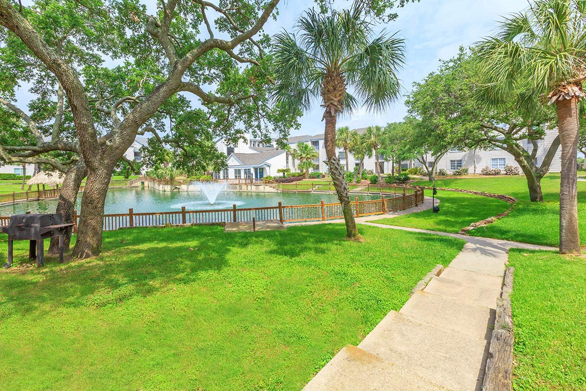 Island Bay Resort at Listing #138370