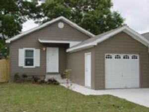 Greensbrook Manor at Listing #144385