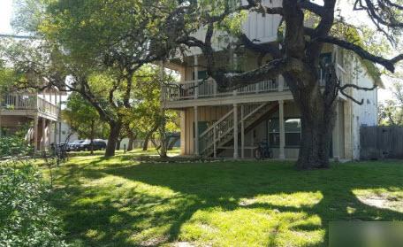 Tom Pawel Village Apartments 78245 TX