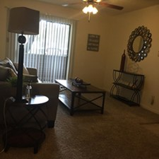 Living at Listing #137027