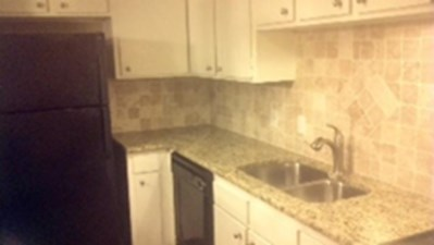 Kitchen at Listing #226697