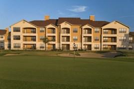 Fairways at Star Ranch Apartments Hutto TX