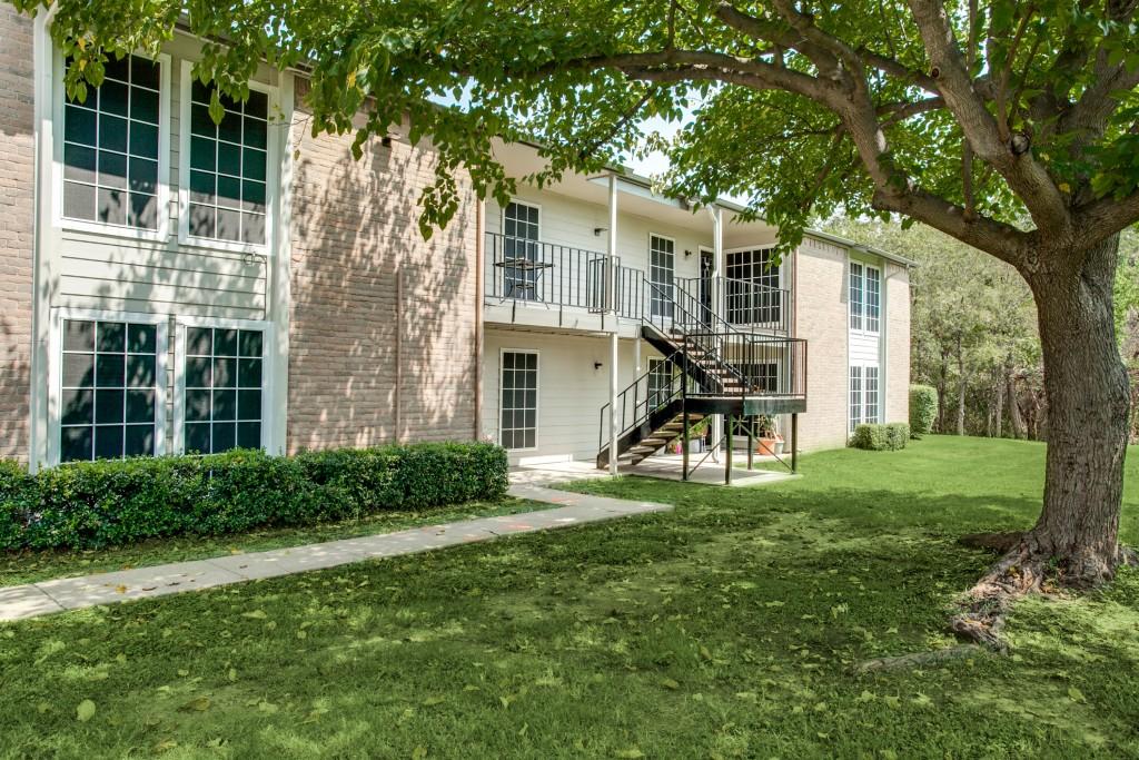 Creek on Calloway Apartments Richland Hills, TX