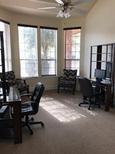 Business Center at Listing #147743