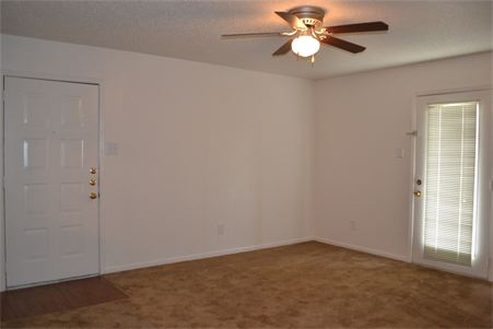 Living at Listing #144062