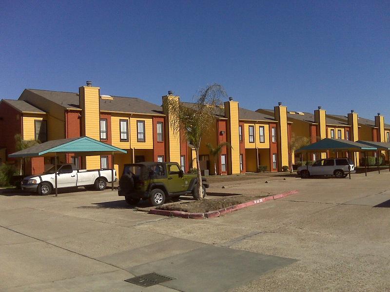 Casa Del Sol at Listing #139927