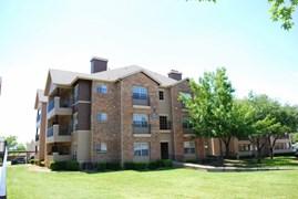 Palmer at Las Colinas Apartments Irving TX